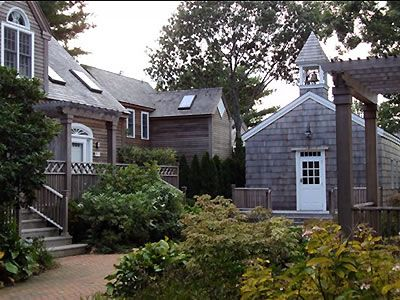 East Hampton Point NY Long Island WeddingsEast HamptonWedding Venues