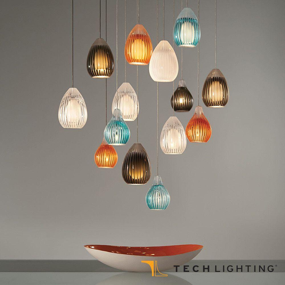23 tech lighting ideas tech lighting