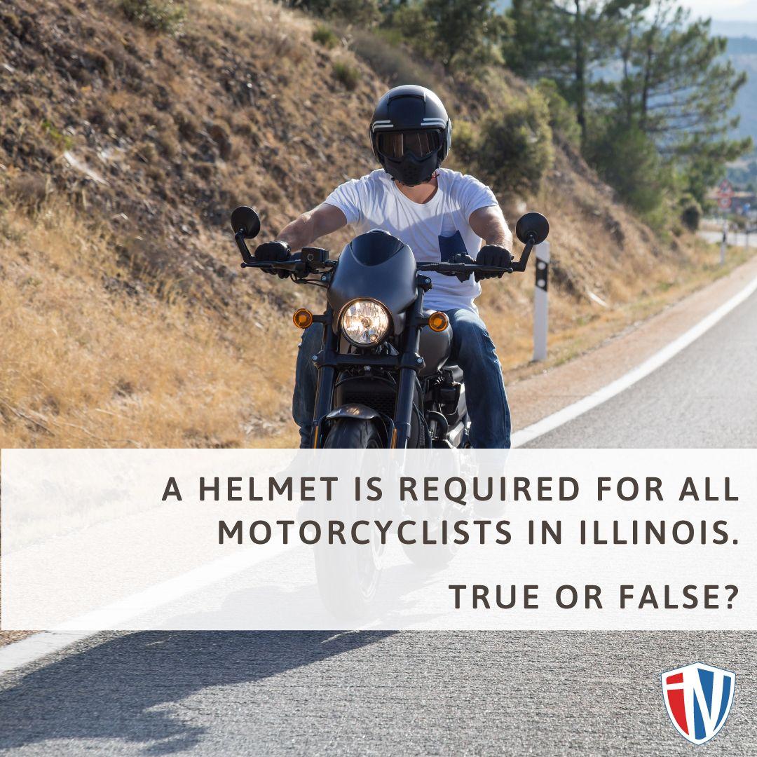 False however eyeprotection such as sunglasses goggles