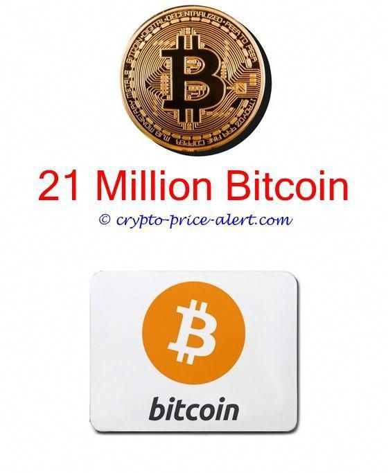 goldrateindia Bitcoin cryptocurrency, Buy