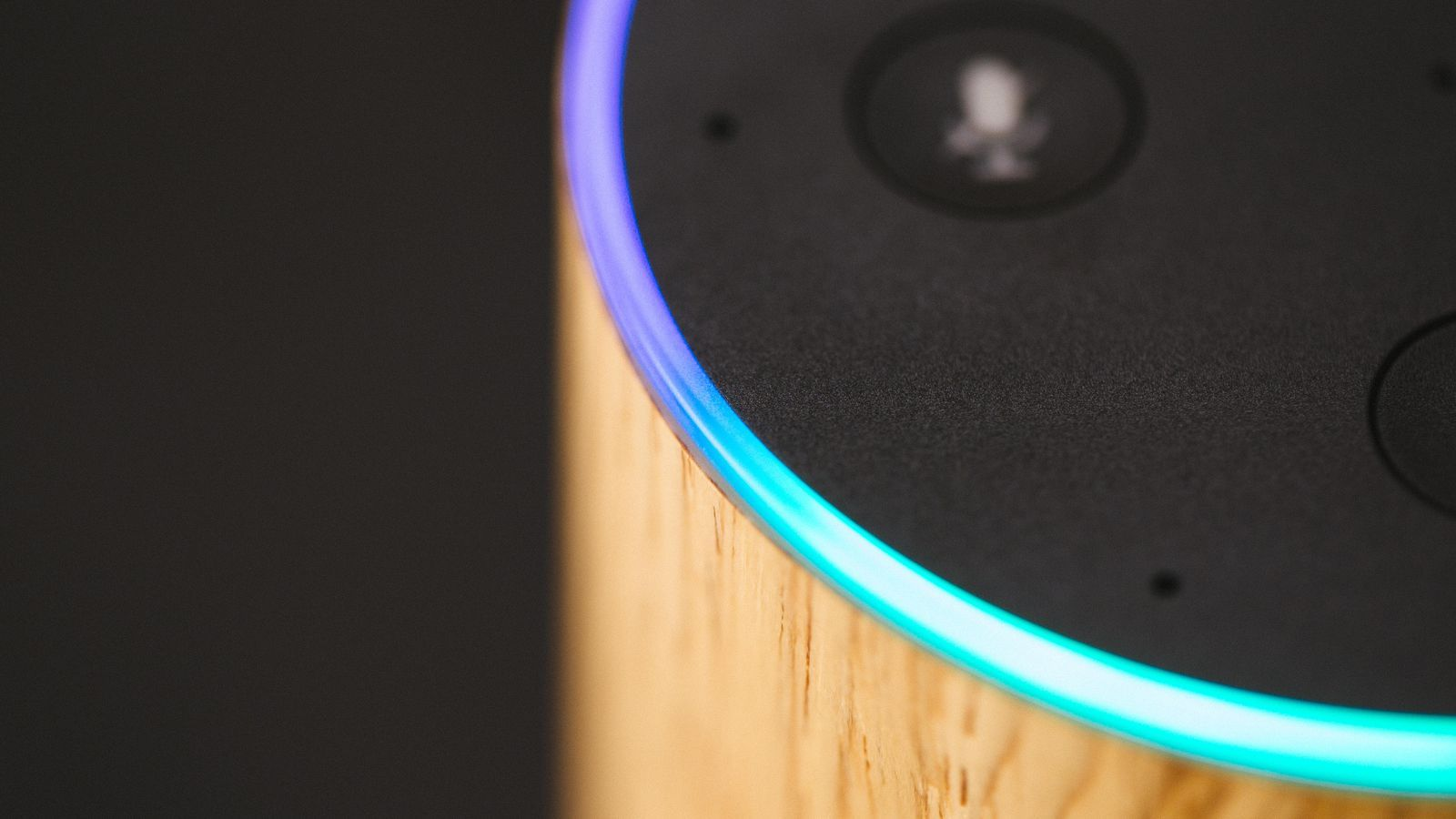 How To Enable Notifications For The Amazon Echo Alexa Skills