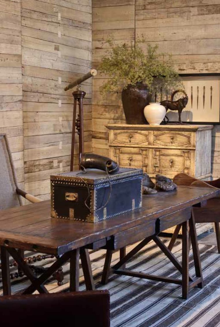 buy armoire furniture off mahogany storage ralph lauren cupboard nj