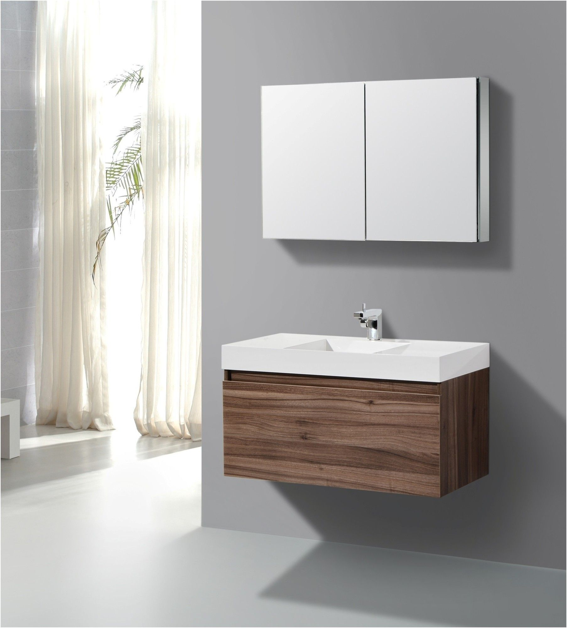 floating bathroom sink cabinets 27 floating sink cabinets and from ...