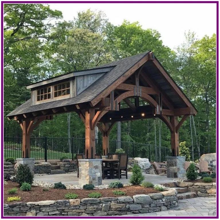 Exterior Home Design Software: 30 Adorable Farmhouse Cottage Design Ideas And Decor * Aux
