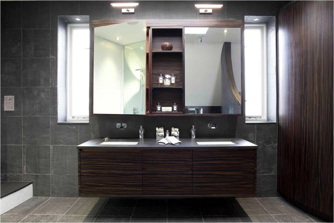 Luxury Bathroom Vanity Units luxury bathroom vanity units. luxury bathroom vanity units 1000