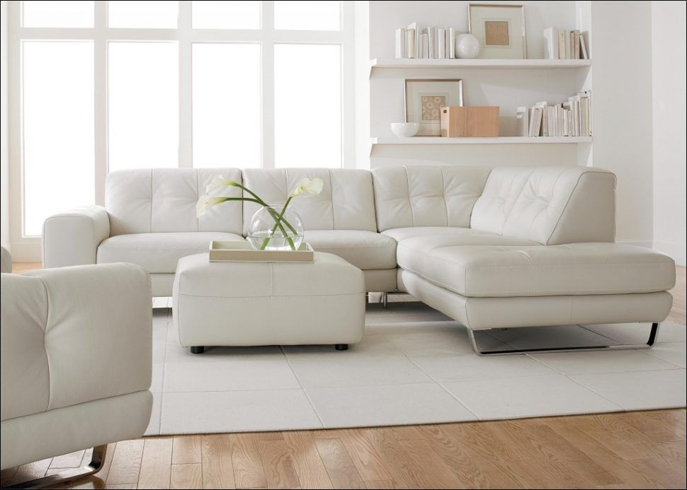 Living Room:Wonderful Natuzzi Chesterfield Leather Sofa Natuzzi Tan Leather  Sofa Natuzzi Cream Leather Sectional