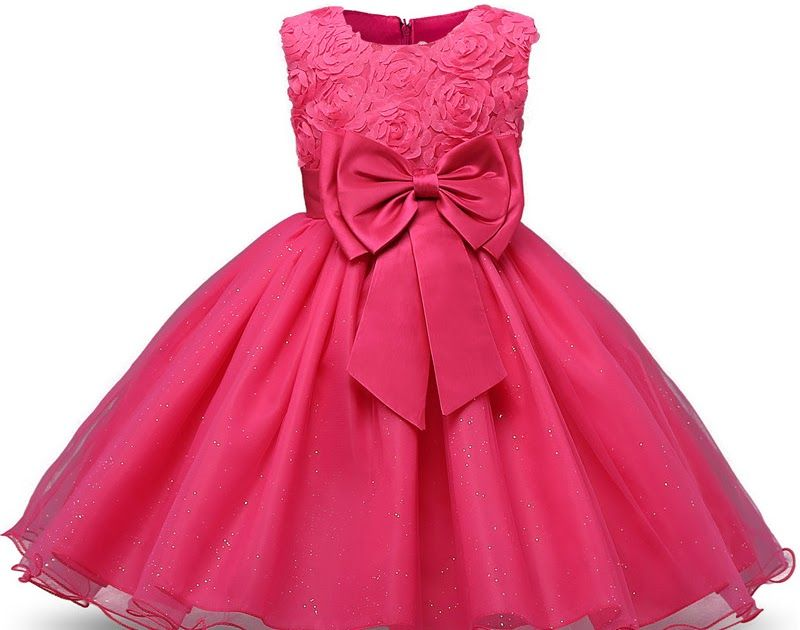 Big Discount Princess Flower Girl Dress Summer Tutu Wedding Birthday Party  Dresses For Girls Children s Costume Teenager Prom Designs 981d0fa1104e