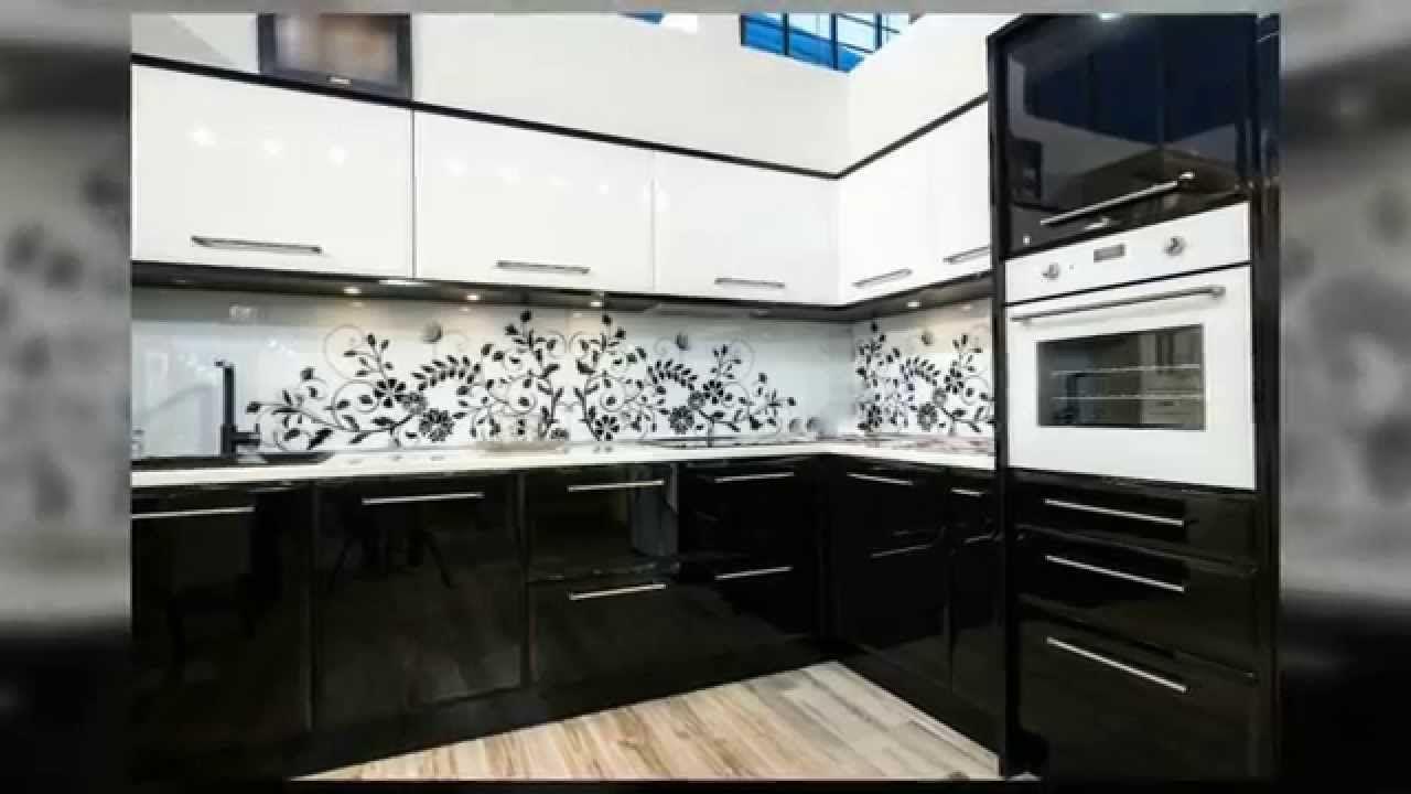 Küche Wandpaneele | Küche | Pinterest | Wandpaneele und Küche