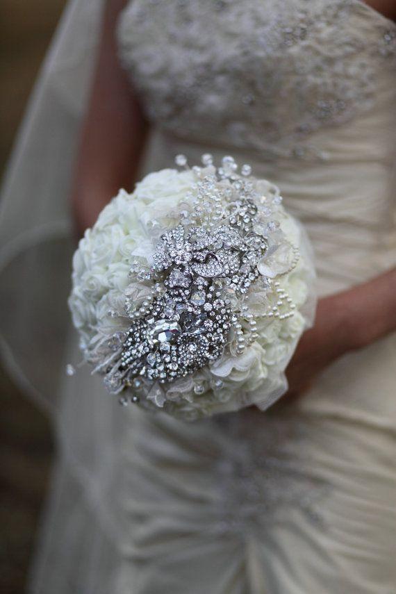 Cinderella Style Wedding Bouquet Wedding Ideas Wedding