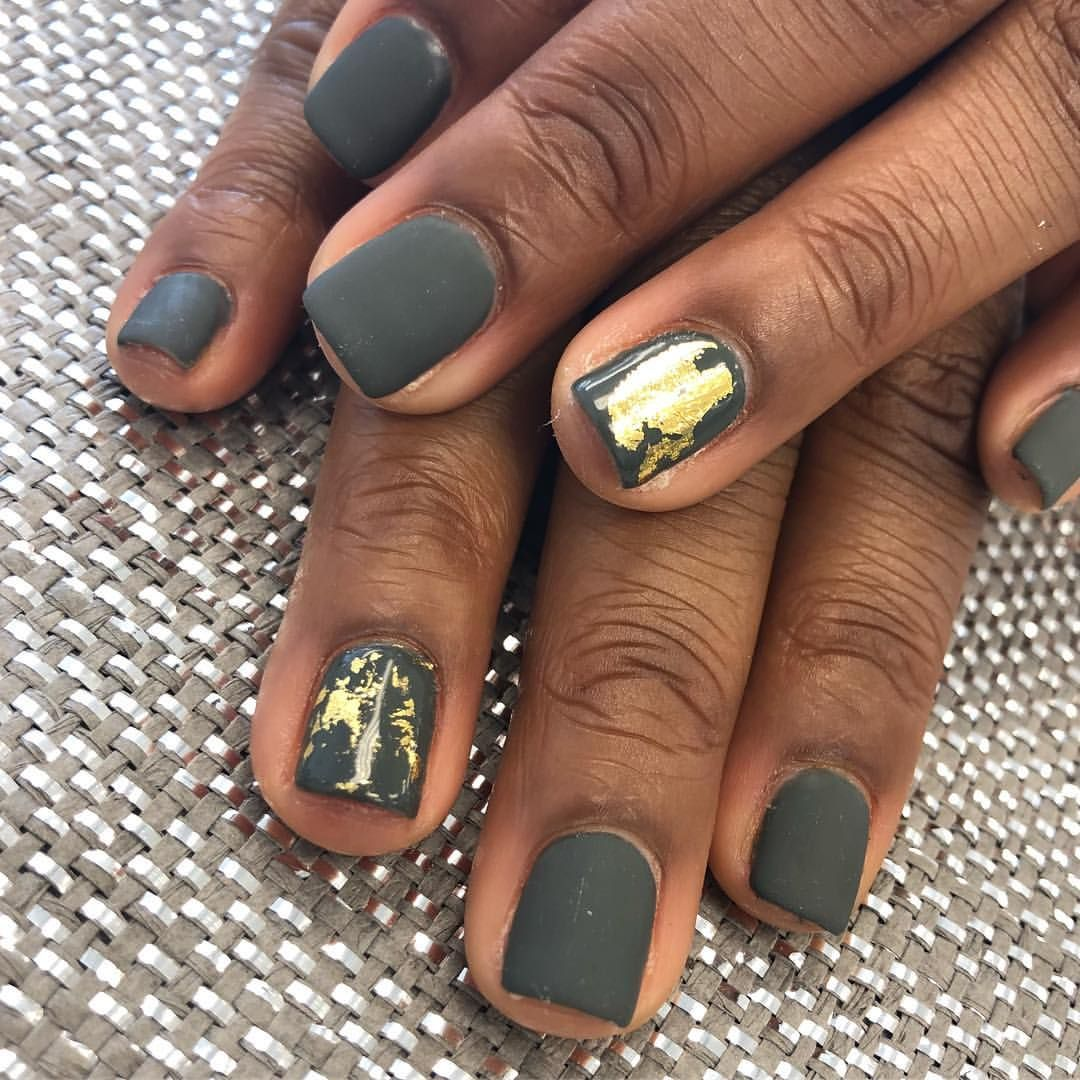 28 Likes, 1 Comments - Nail Tech 💋 Est.16 (@lacqueredbyleicole) on ...