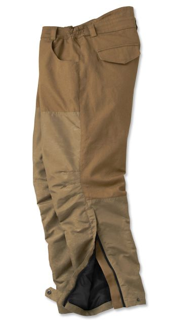 2f94034e Just found this Hunting Brush Pants - Sharptail Hunting Pants -- Orvis on  Orvis.com!