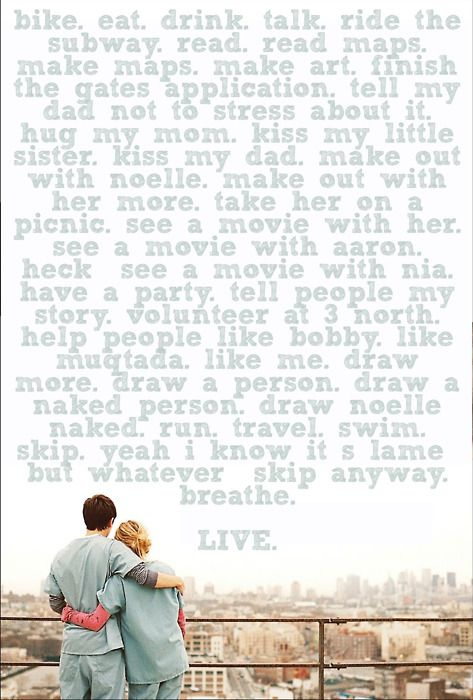 Pin By Katie Mannila On Words Funny Stories Inspirational Books Movie Quotes