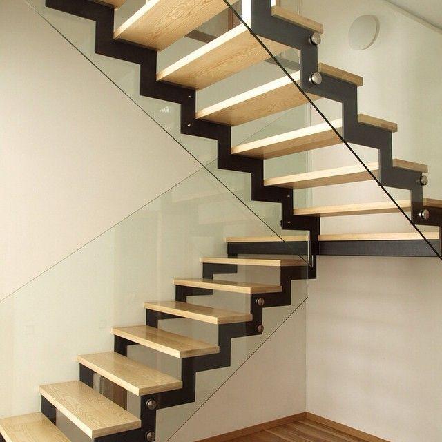 Estrutura Base Para Escada De Madeira Fechada Pesquisa