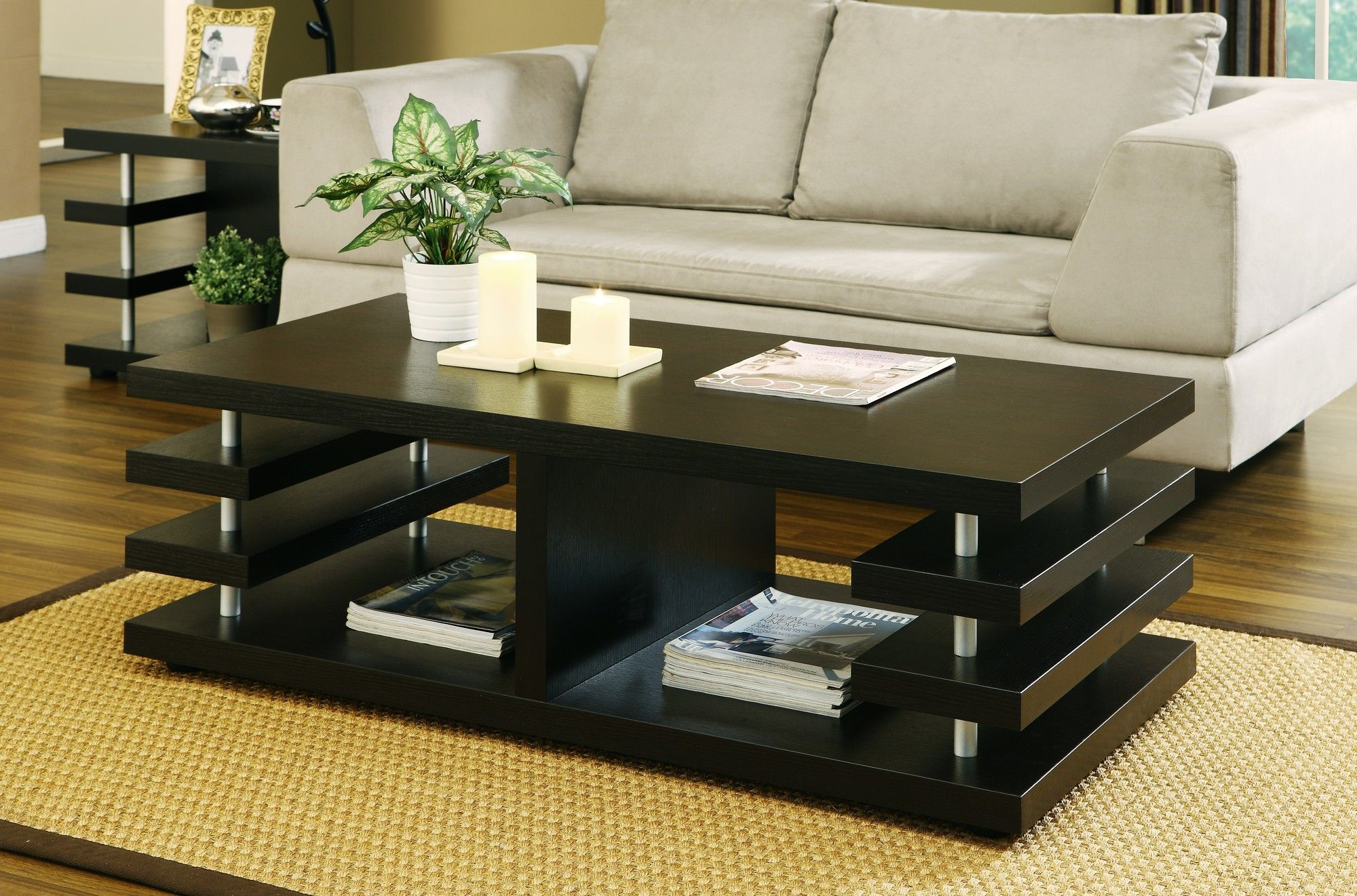 Lillian Coffee Table Coffee Table Furniture Sofa End Tables [ 1321 x 2000 Pixel ]