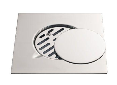 Modern Shower Floor Drains Sanliv Bathroom Accessories For Hotel Shower Floor Floor Drains Shower Drains