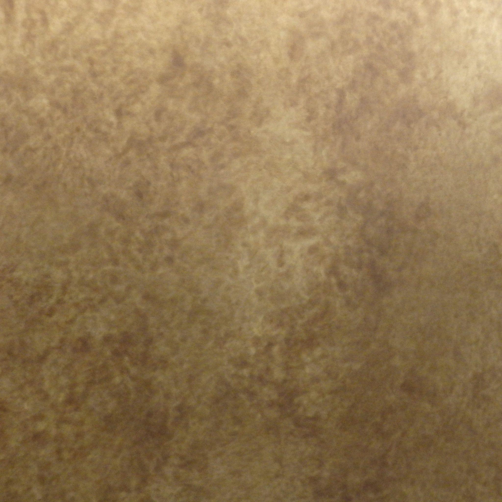 7 Typical Aged Brass Steel Sheet Metal Sheet Metal Wall Sheet Metal