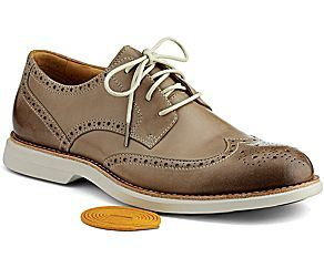 Sperry Top-Sider Gold Cup Bellingham
