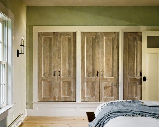 Create A New Look For Your Room With These Closet Door Ideas Nice Ideas