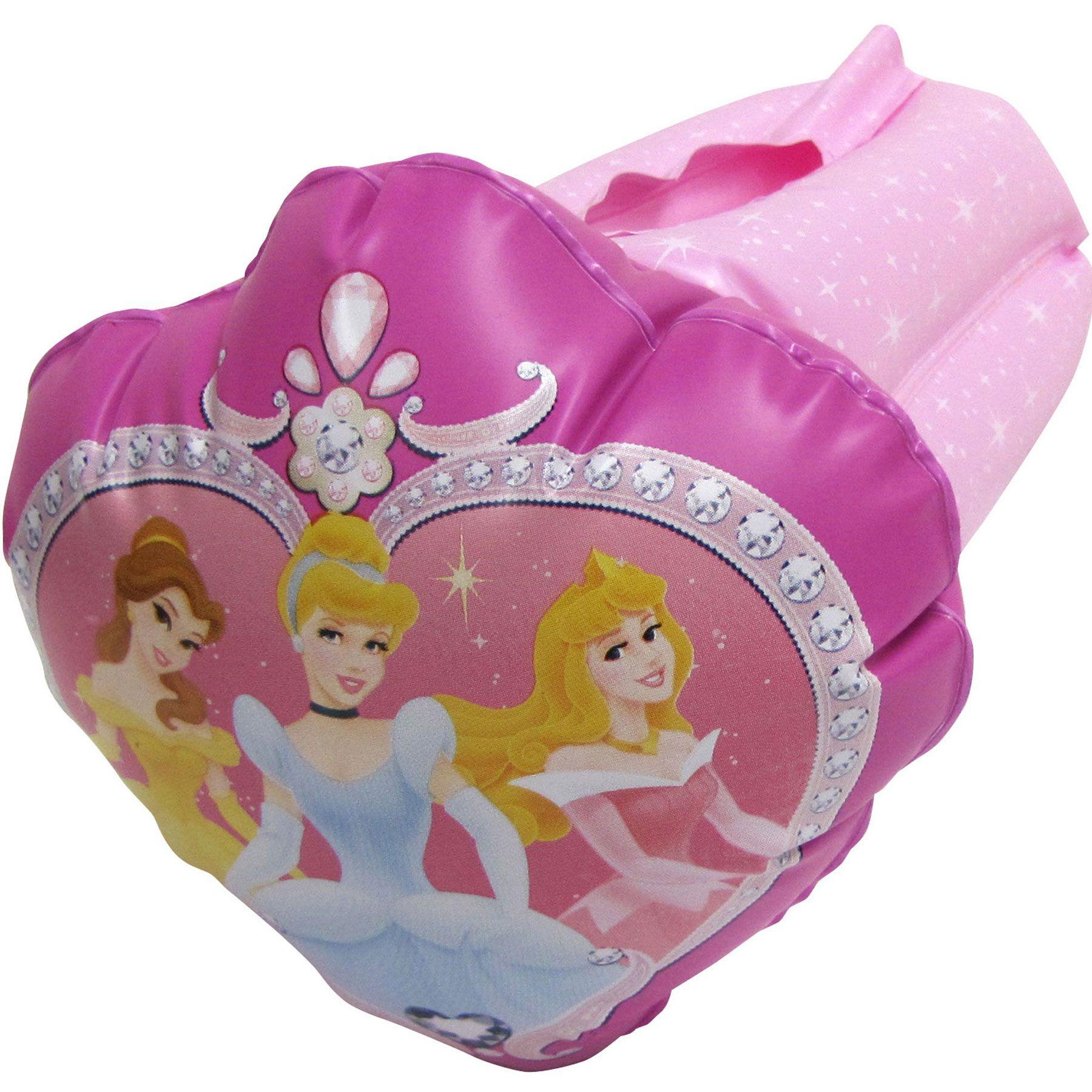 Inflatable Spout Cover featuring DISNEY PRINCESS | Princess