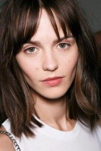 Marta Dyks Top Model Profile, Images, photos, video & news. Marta Dyks Date of birth April 30, 1989. Nationality Polish.