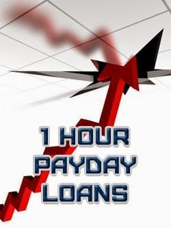 Now payday loan image 7