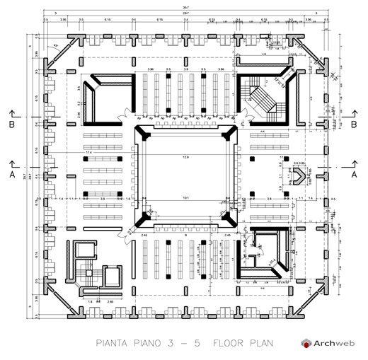 ava academy grid design pdf