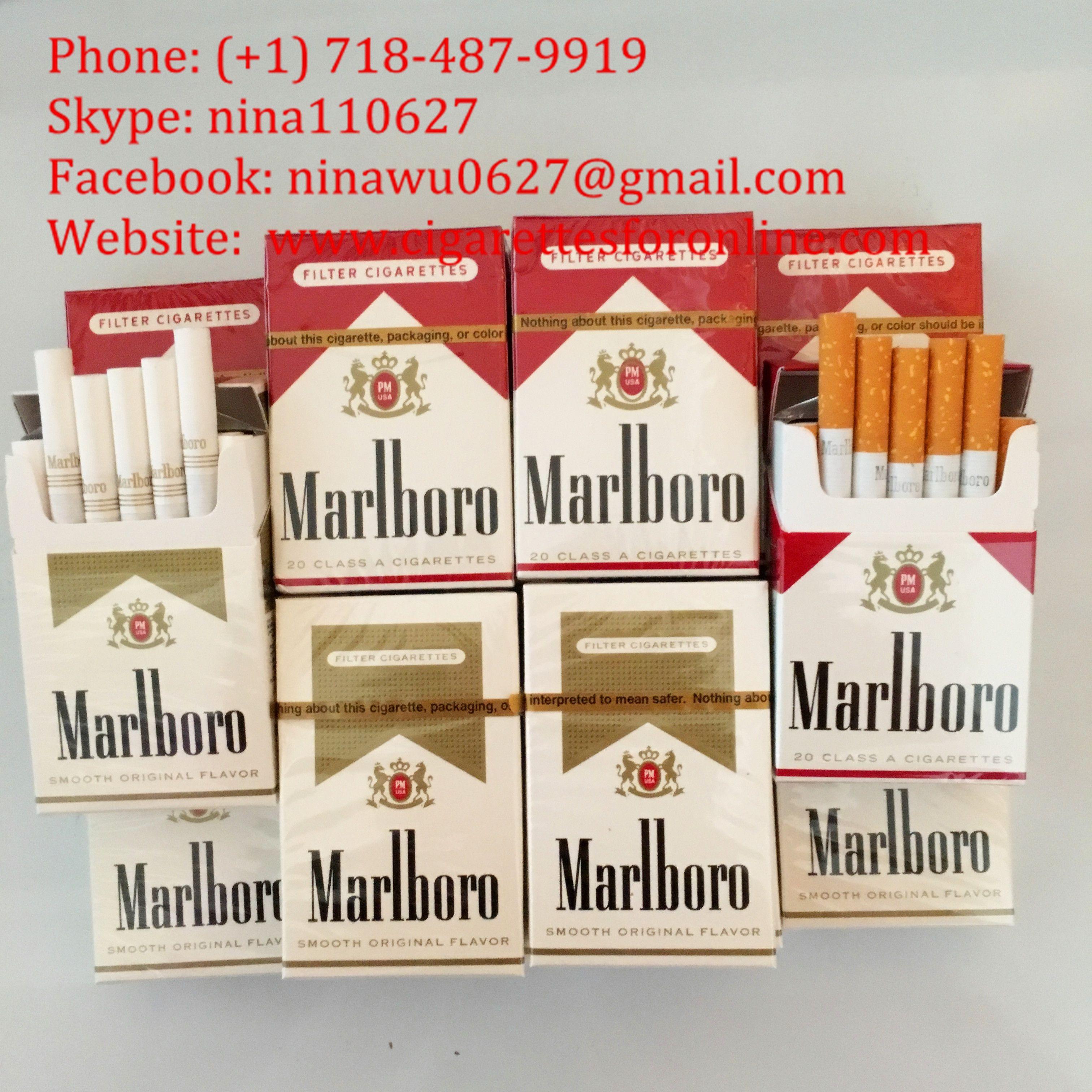 photograph regarding Printable Coupons for Marlboro Cigarettes identify Marlboro Cigarettes Discount coupons Bansuan