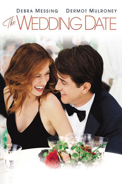 Here S Everything Coming To Netflix In January 2016 The Wedding Date Romance Movies Best Wedding Movies