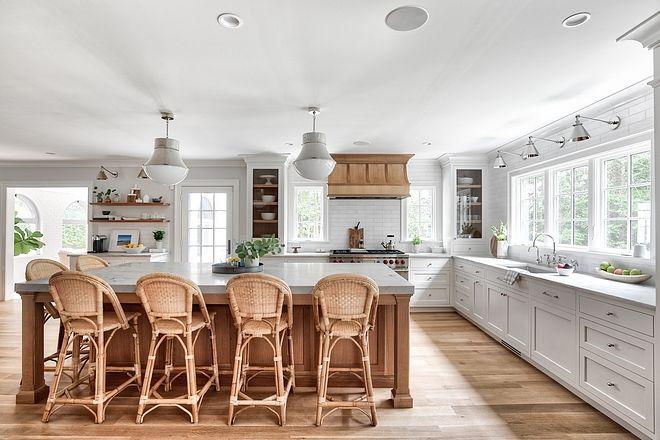 2020 Kitchen Design Ideas | Kitchen design, Kitchen ...