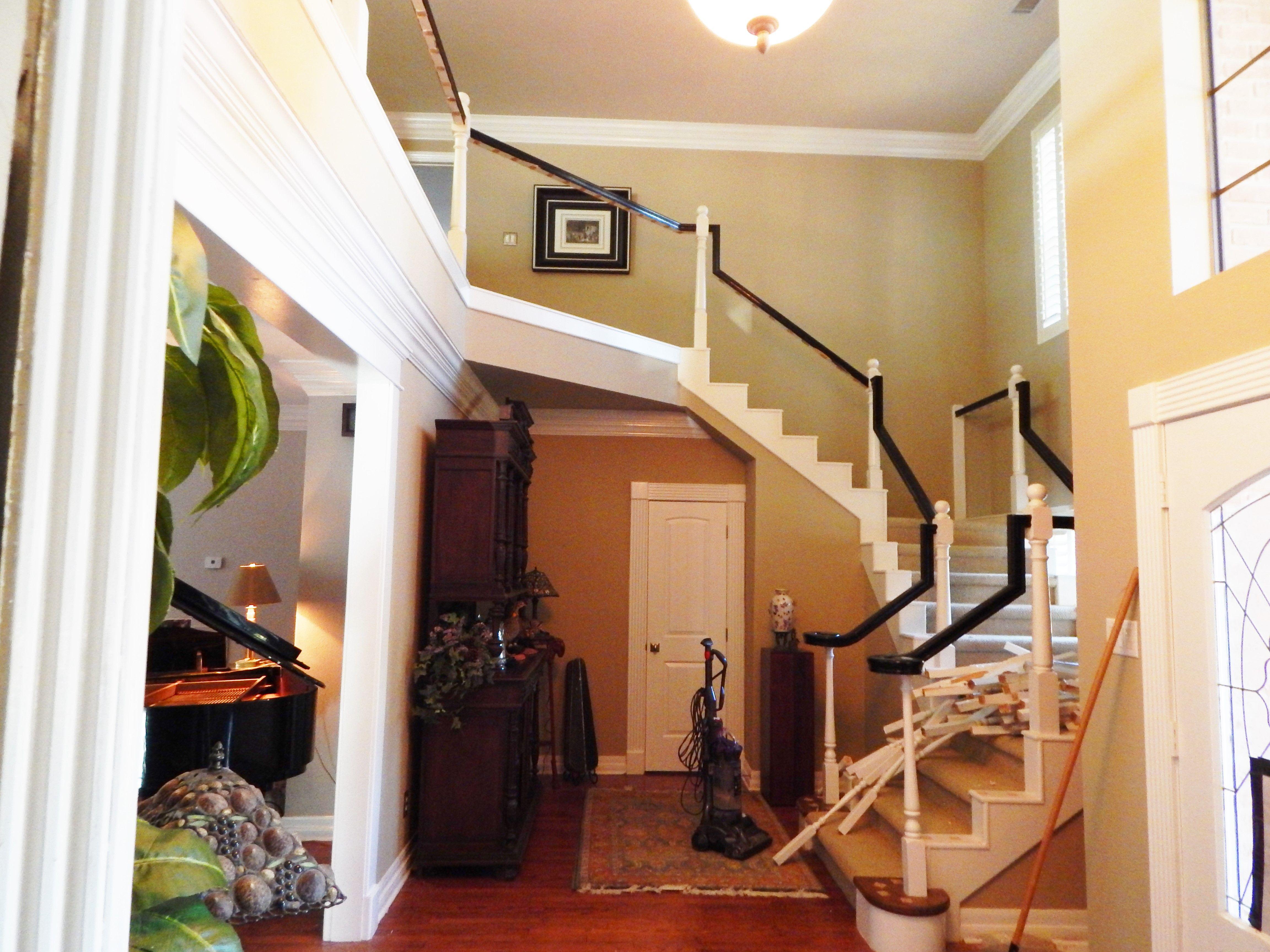 Houston Tx, Venetian, Stairs, Staircases, Stairways, Ladder, Ladders,  Stiles, Stairway