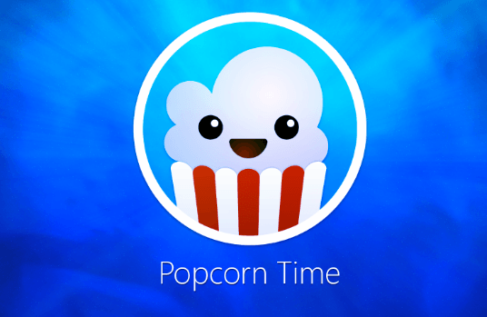 de35d6be70993f31d93916d0e1071254 - Do I Need A Vpn For Popcorn Time