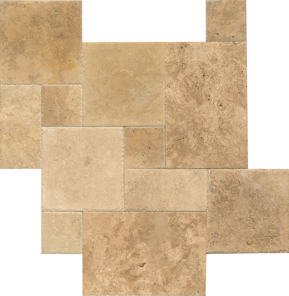 Warm walnut brown travertine tile trvwarmwal1624ubc bedrosians na x tan warm walnut tile trvwarmwalbundle is designed for commercial and residential use for floors walls and shower walls dailygadgetfo Images