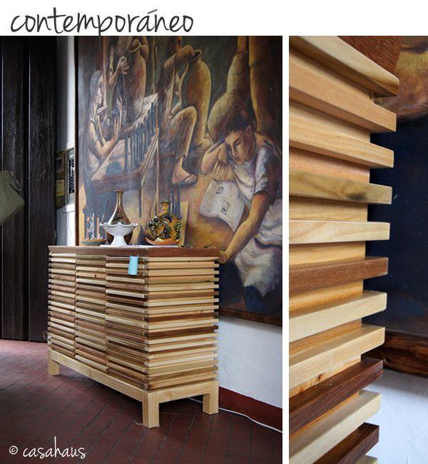 Eventos expo enart verano 2012 for the home muebles for Muebles estilo mexicano contemporaneo