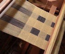 Image result for Rigid Heddle Weaving Patterns