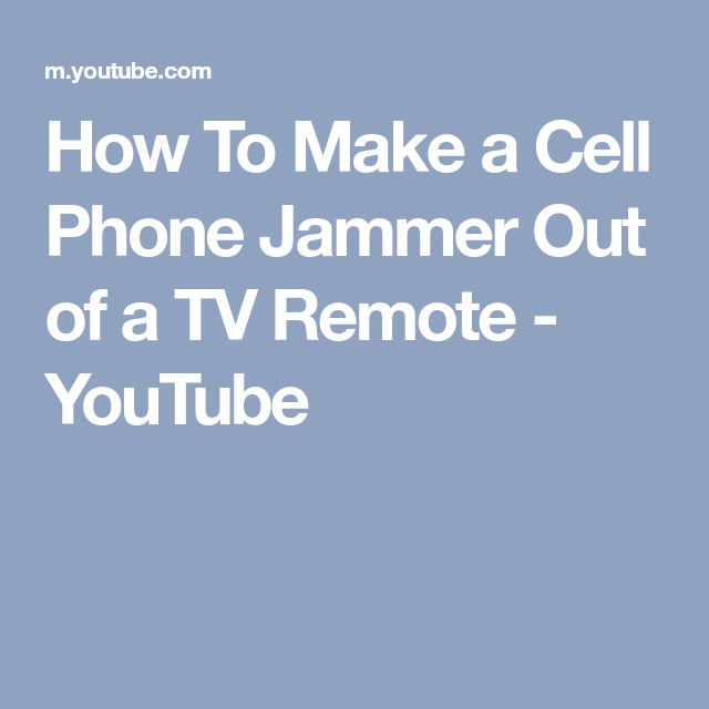 Cell phone jammer ADAMSVILLE , how to make a cellphone jammer