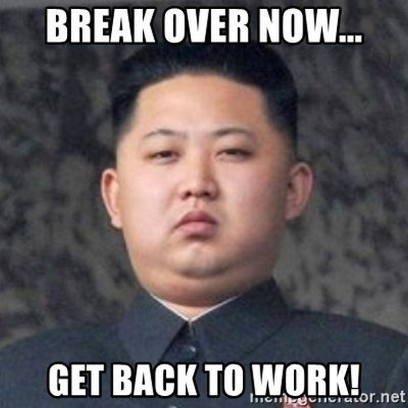 Memes Work Quotes Funny Work Memes Work Humor
