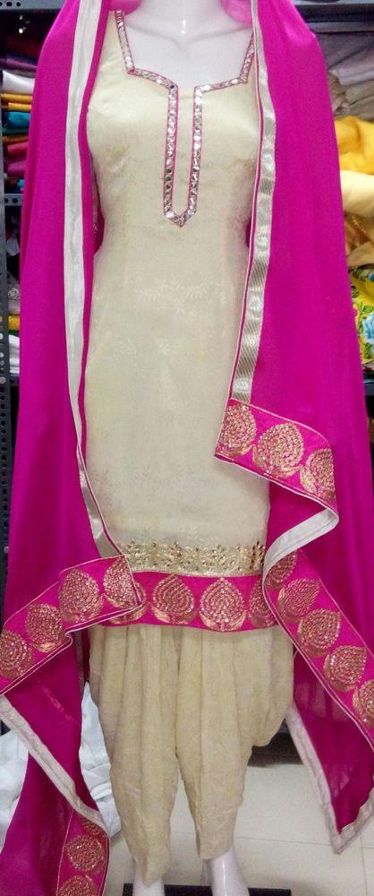 Ethnic Bollywood Designer Punjabi Patiala Indian Salwar kameez Wedding suit | Clothing, Shoes & Accessories, Cultural & Ethnic Clothing, India & Pakistan | eBay!