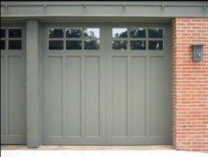 Pioneer Garage Door Covina 626 339 9009 Doors Garage Doors