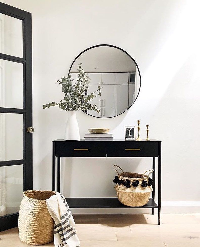 Front Entryway Decorating Ideas The Design Twins: 17.5k Followers, 1,287 Following, 1,694 Posts