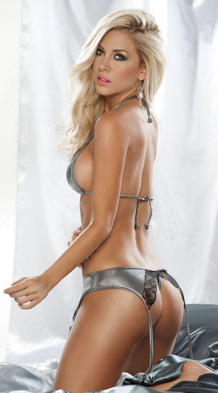 Teen girls panty fuck porn