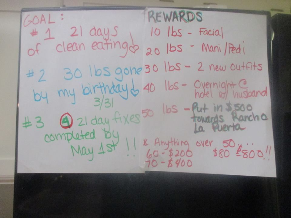 Very cool look at again weight loss countdown chart ideas one of the things  also beach ready now pinterest rh