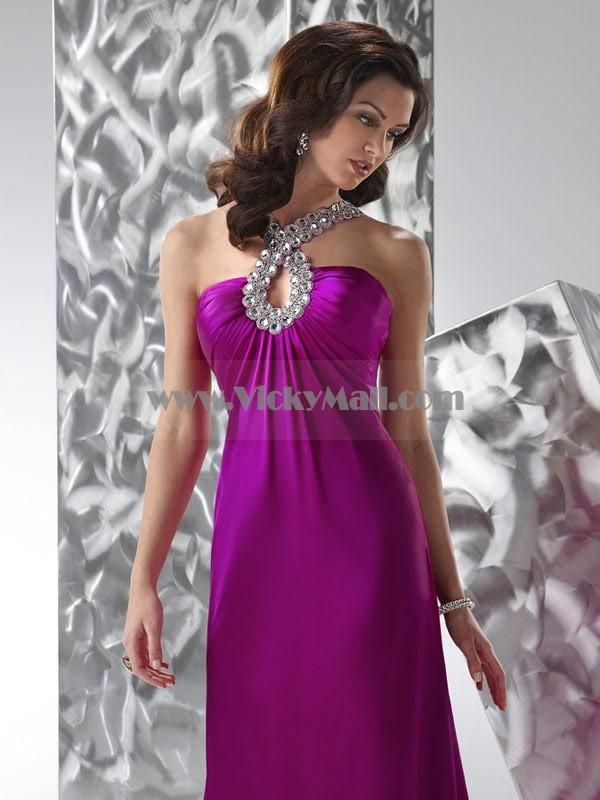 party dresses for women - Google Search | party dresses | Pinterest ...