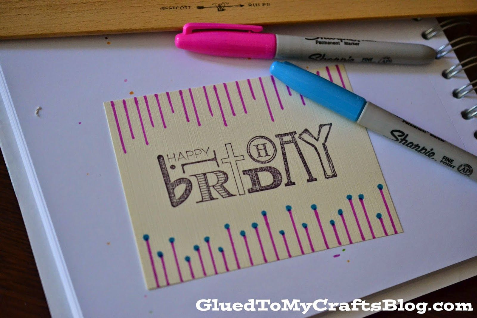 tumblr birthday card google search birthday stuff pinterest