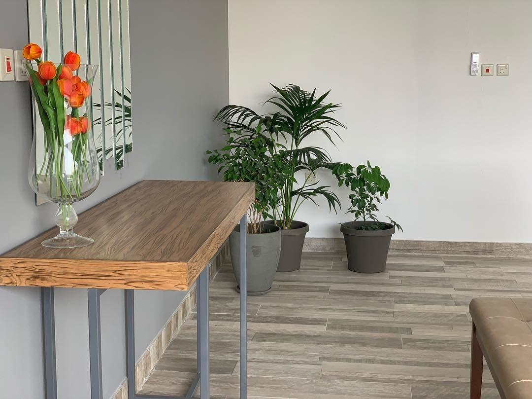 New The 10 Best Home Decor With Pictures شاليه زهرة الربيع تفاصيل تفوق الخيال للتواصل واتساب 0508209099 الموق Home Decor Decor Decor Interior Design