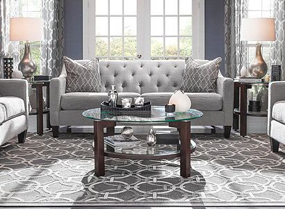 Visit A Raymour U0026 Flanigan Furniture Store Or Go To RaymourFlanigan.com To  See U0026 · Sofa ...