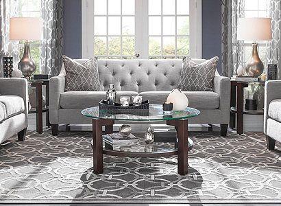 Visit A Raymour U0026 Flanigan Furniture Store Or Go To RaymourFlanigan.com To  See U0026 · Sofa ...