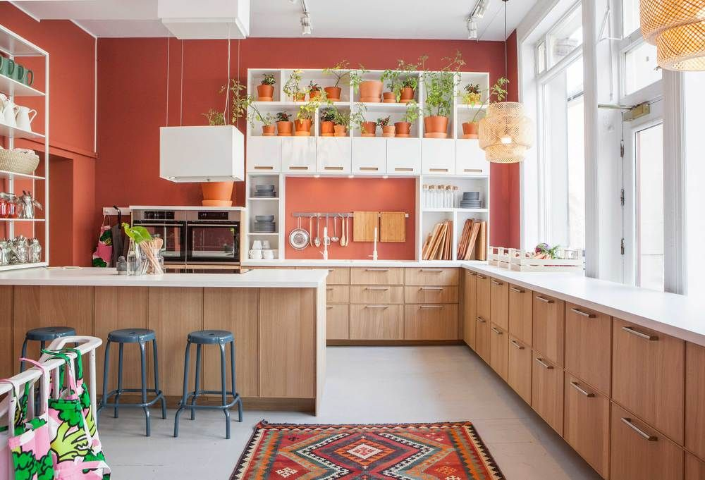 Best Møbler Og Interiør Til Hele Hjemmet Keuken Idee Ikea 400 x 300