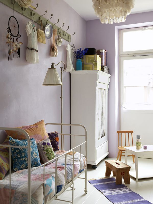 my scandinavian home: Some fab interior photography by Petra Bindel