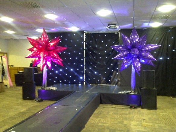 Fashion Show Stage Decorations Google Search Diy Fashion Show Stage Decorations Fashion Show Themes