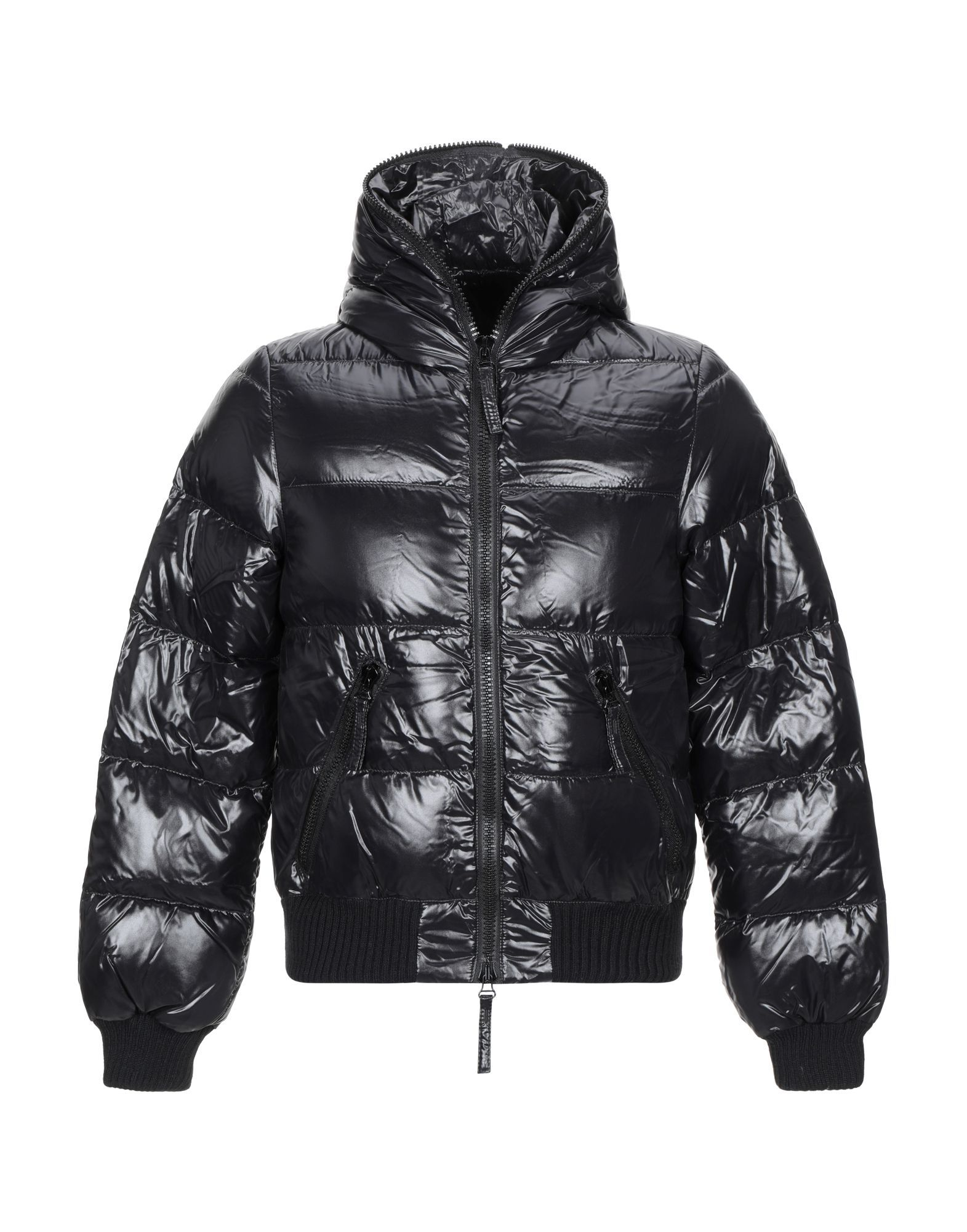 DUVETICA DOWN JACKETS. #duvetica #cloth | Jackets, Outerwear